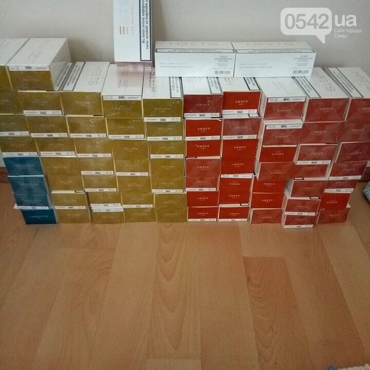 Сигареты мелкий опт от 5 блоков купить сигареты дакота в нижнем новгороде
