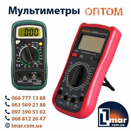 Господарські товари та ручні інструменти оптом Україна, фото-2