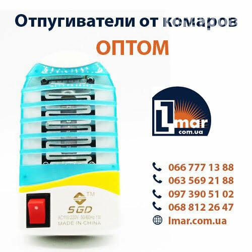 Господарські товари та ручні інструменти оптом Україна, фото-4