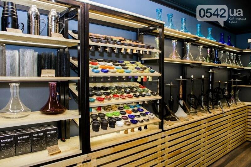 Високоякісний тютюн для кальяну від світових брендів, фото-1