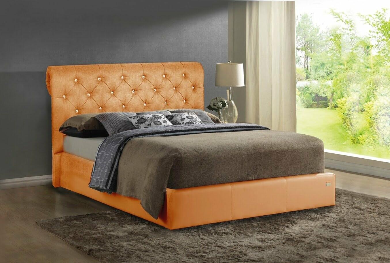 Створіть казкову атмосферу вдома, не покидаючи зони комфорту: час онлайн-шопінгу з мебельним магазином «VoV.Furniture», фото-1