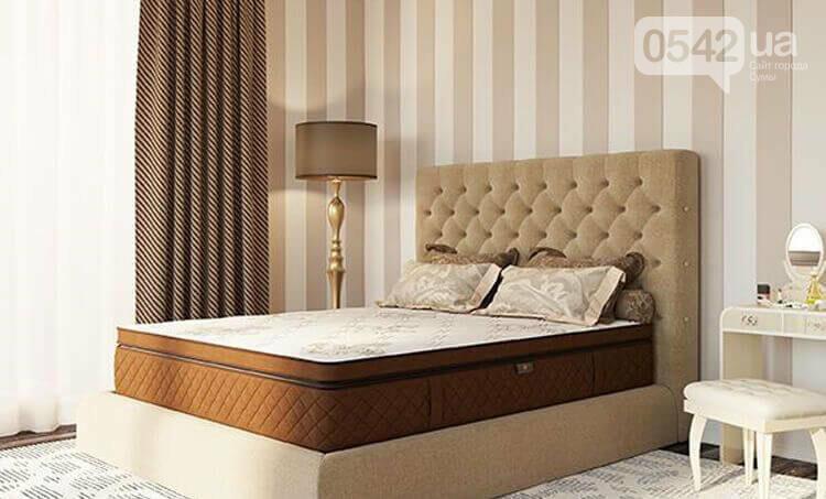Створіть казкову атмосферу вдома, не покидаючи зони комфорту: час онлайн-шопінгу з мебельним магазином «VoV.Furniture», фото-2
