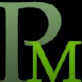 РЕАЛ-М - ворота, еврозаборы, бетонные кольца, теплицы в г.Сумы