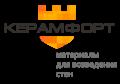 ООО «Керамфорт» - материалы для возведения стен в г.Сумы