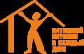 Натяжные потолки «Мой потолок» в г. Сумы