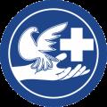 Психотерапевтическая поликлиника (анонимно) в г. Сумы