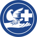 Консультации и лечение у врача-нарколога