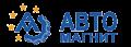 Авто-Магнит - сеть магазинов автозапчастей, СТО, шиномонтаж, грузоперевозки в г.Сумы
