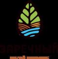 Жилой комплекс «Заречный» в г.Сумы
