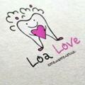 """Стоматологическая клиника """"Loa Love"""" в г. Сумы"""