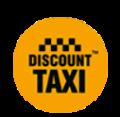 Такси 3000, Дисконт такси в Херсоне,  пассажирские перевозки
