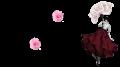 «Fabulous Flowers» - ростовые цветы в г.Сумы