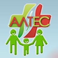 Логотип - АЛТЕС, ДЕТСКИЙ МЕДИЦИНСКИЙ ЦЕНТР