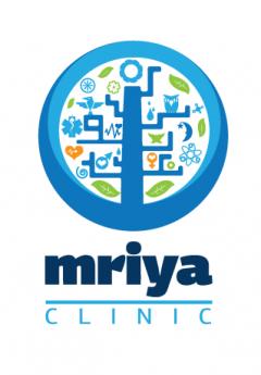 Логотип - Медичний центр «Мрія»