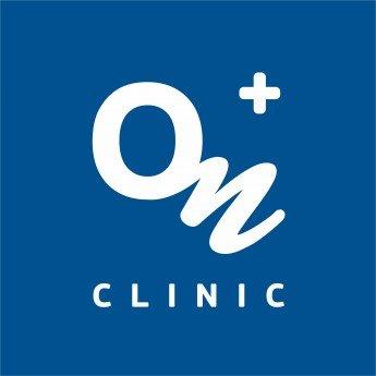 Логотип - Медицинский центр «ОН Клиник Сумы»