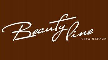 Логотип - Салон красоты «Beauty line» в г.Сумы