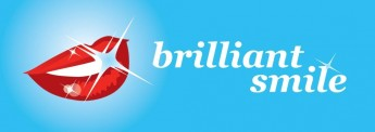 """Логотип - Стоматологическая клиника """"Brilliant Smile"""""""
