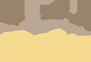 Логотип - «Славна» - коттедж парк