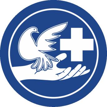 Логотип - Психотерапевтическая поликлиника (анонимно) в г. Сумы