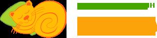 Логотип - Интернет-магазин ортопедических матрасов «МИР СНА»