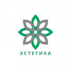 """Центр дерматологии, косметологии и подологии """"Эстетика"""" в г. Сумы"""