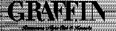 Логотип - Restaurant, Night Club & Karaoke «GRAFF.IN»
