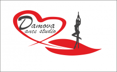 """Damova dance studio"" - танцы на пилоне в г.Сумы"