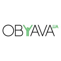 Логотип - Объявления Сум - OBYAVA.ua