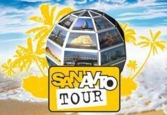 "Турагентство ""Sanavto-Tour"" в г.Сумы"