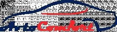 Логотип - Автокомфорт - сеть магазинов автозапчастей в г. Сумы
