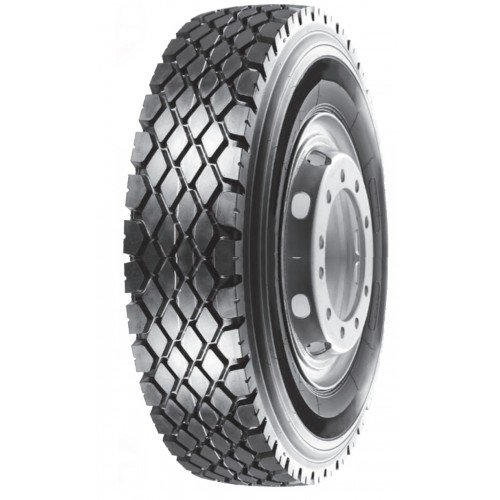 Фото грузовой шины 10.00R20 Roadwing WS616