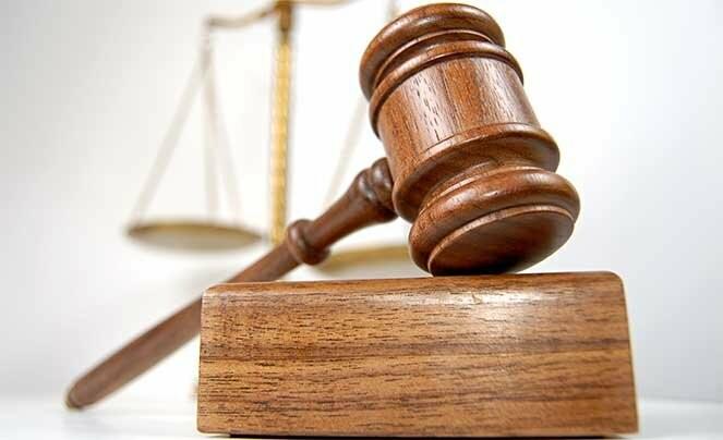 Апеляційний суд залишив в силі обвинувальний вирок суду за фактом нанесення тяжких тілесних ушкоджень охоронцю собору у Сумах