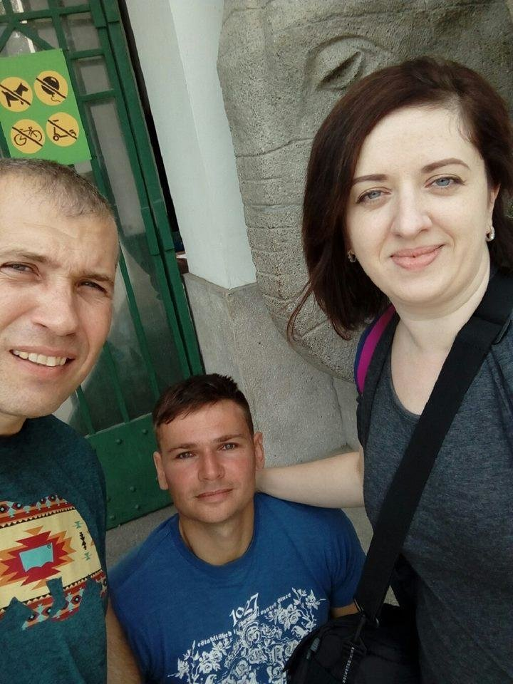 Сумчанин стал чемпионом мира по армрестлингу среди инвалидов-колясочников, фото-2
