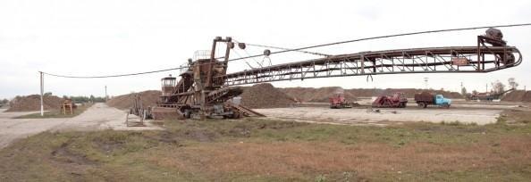 На Сумщині запрацював цукровий завод, фото-1