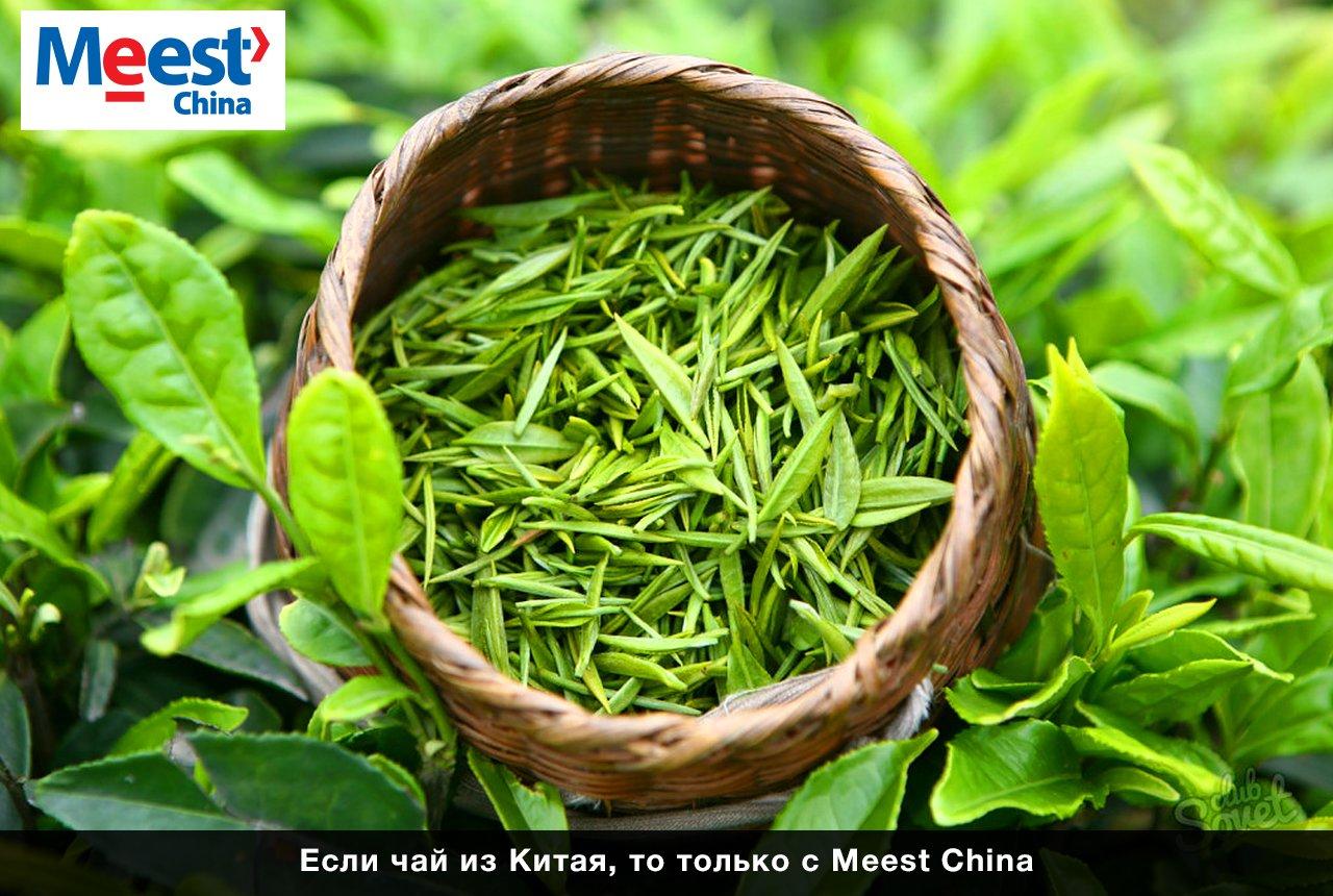 5 поводов купить чай из Китая, фото-2