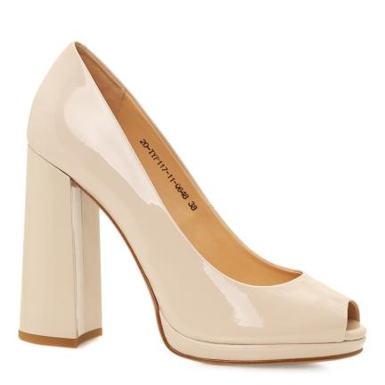 Женская обувь 2018. Как выбрать качественные туфли, фото-1