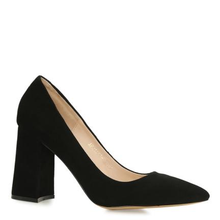 Женская обувь 2018. Как выбрать качественные туфли, фото-2