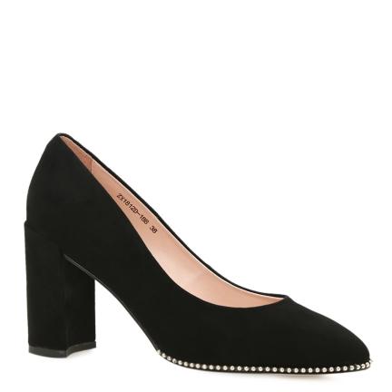 Женская обувь 2018. Как выбрать качественные туфли, фото-3