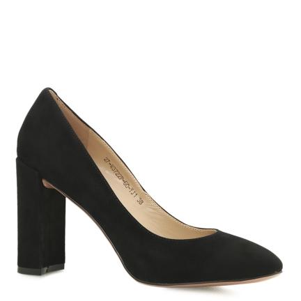 Женская обувь 2018. Как выбрать качественные туфли, фото-5