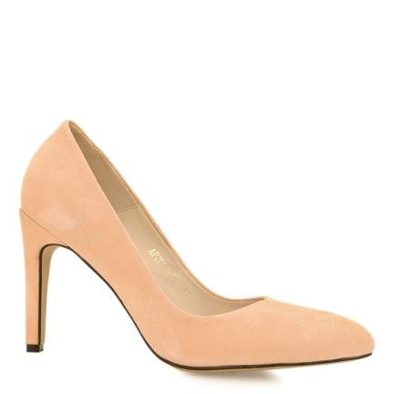 Женская обувь 2018. Как выбрать качественные туфли, фото-14