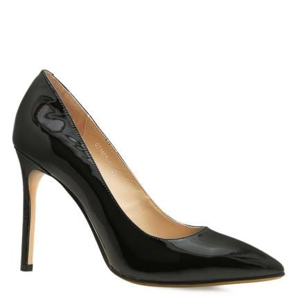 Женская обувь 2018. Как выбрать качественные туфли, фото-15