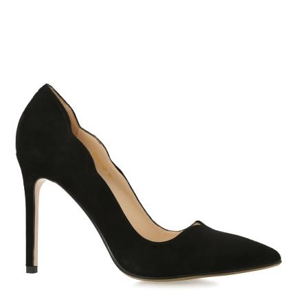 Женская обувь 2018. Как выбрать качественные туфли, фото-16