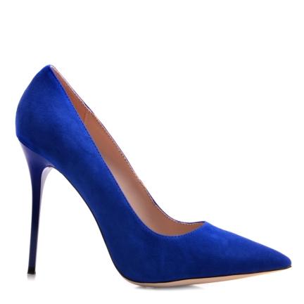 Женская обувь 2018. Как выбрать качественные туфли, фото-17