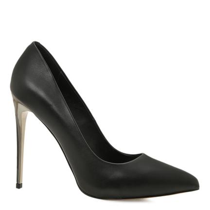 Женская обувь 2018. Как выбрать качественные туфли, фото-18