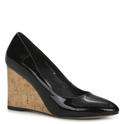 Женская обувь 2018. Как выбрать качественные туфли, фото-9