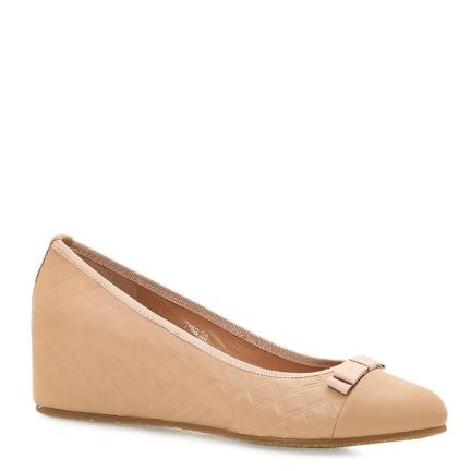 Женская обувь 2018. Как выбрать качественные туфли, фото-11