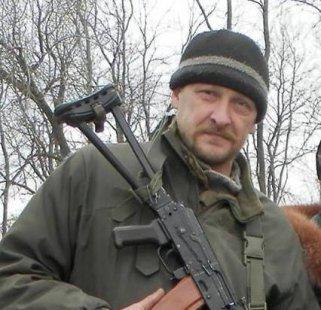 Стали известны подробности ранения бойца с Сумщины: нужна помощь, фото-1