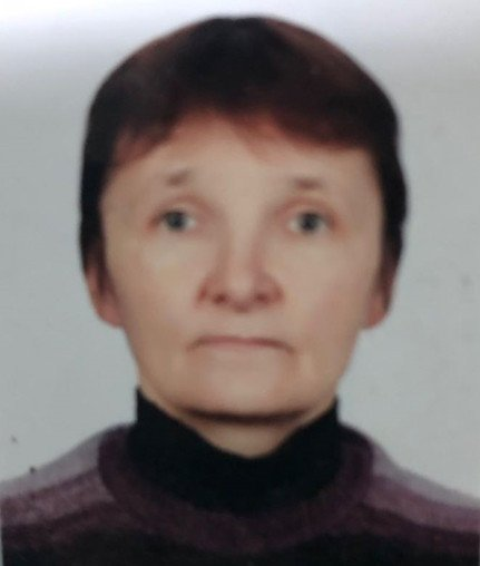 В Шостке без вести пропала женщина, фото-1
