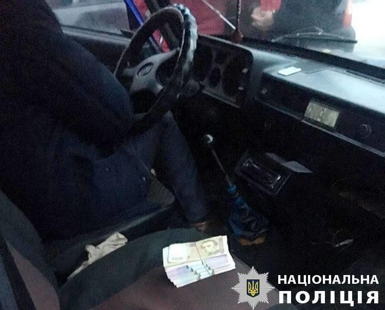 На Сумщине директора колледжа задержали на взятке в более 200 000 гривен, фото-3