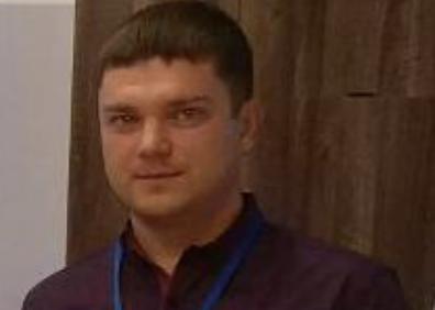 В Сумах одно из структурных подразделений горсовета получил нового руководителя, фото-1